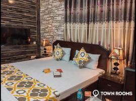 صور الفندق: Ktown Rooms 001, Near Autobhan Road