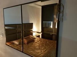 صور الفندق: Luxueux studio
