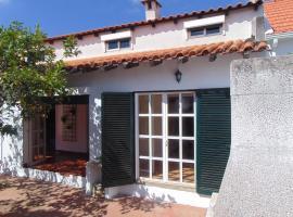 酒店照片: Casa de Santa Teresinha