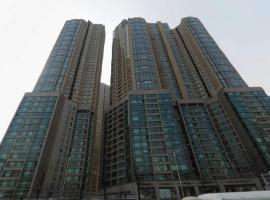 Hotel near Corea del Sud