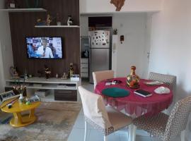 Hotel fotografie: Apartamento em Stella Mares