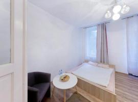 Hotel foto: Penguin Rooms 5110