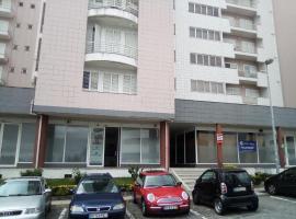 Hotel fotografie: Braga Guesthouse