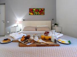 Hình ảnh khách sạn: Bella Roma Luxury Accommodation, Vatican City