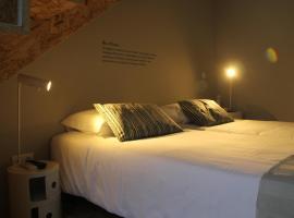 Hotel photo: Stay Inn ALE-HOP | Póvoa de Varzim