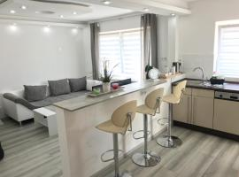 Hotel Foto: Premium Apartment House-In