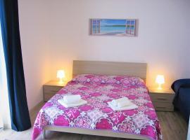 Hotel photo: Casa Principe Umberto