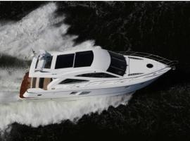 Hotel Photo: GALEON 53