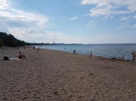 433f0e5c Силламяэ,Эстония - цены, стоимость поездки и проживания 2019
