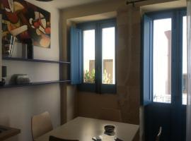 Foto di Hotel: Appartamento Ale
