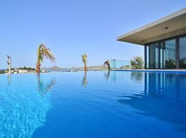 Fotos de Hotel: La Villas 1