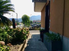 Hotel Photo: Casa Bonelli