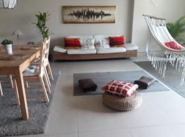 Fotos de Hotel: Hospedaje en Santo domingo
