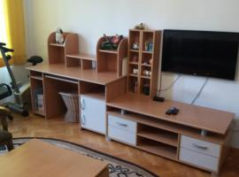 A picture of the hotel: Apartment near Sarajevo center