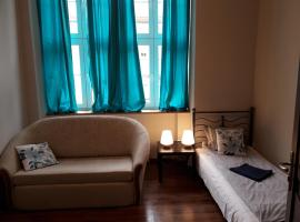 Hotel Photo: SWEET HOME HOSTEL Old Town POKOJE ROOMS ZIMMER