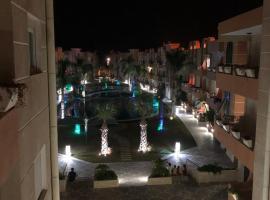 Hotel near Susa