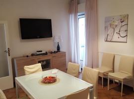 Hotel photo: Villino Carlotta
