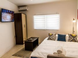 A picture of the hotel: Apartman Arna
