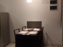 Hotel near Pita Kotte