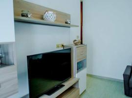 Zdjęcie hotelu: casa dei nonni