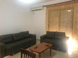 A picture of the hotel: Apartment in vlora