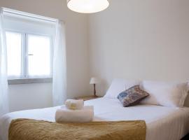 Hotel near Portekiz