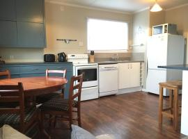 Hotel Photo: Delightful in Twizel