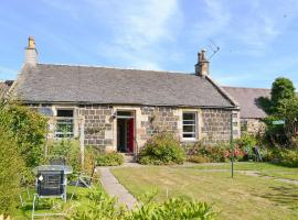 Hotel kuvat: Orchardfield Farm Cottage