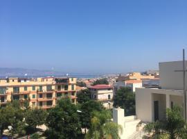Hotel near Regio de Calabria