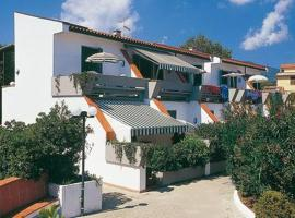 Hình ảnh khách sạn: Solaris18