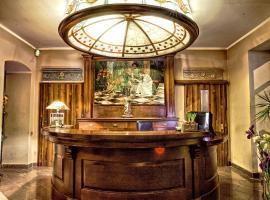 Fotos de Hotel: Gaja