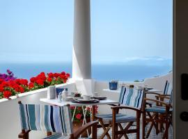 Hình ảnh khách sạn: Riolinciano14 B&B