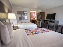 Hotel Photo: La Quinta Inn & Suites Goodlettsville – Nashville