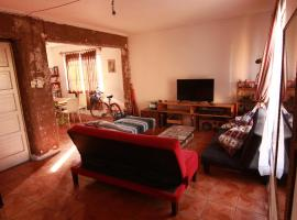 A picture of the hotel: Eco Casa