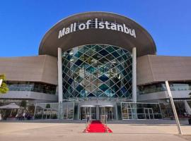 Hotel kuvat: Mall Of İstanbul