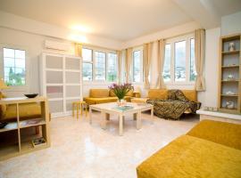 Hình ảnh khách sạn: Seagull Resort