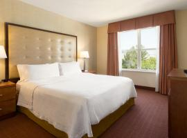 Foto di Hotel: Homewood Suites Dulles - North/Loudoun