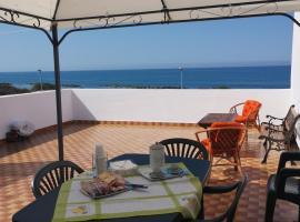 Foto di Hotel: La Terrazza