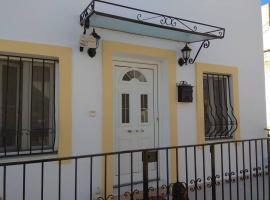 Hotel Photo: Rodos Paradise