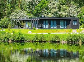 Hotelfotos: Holiday home Haffkrug V