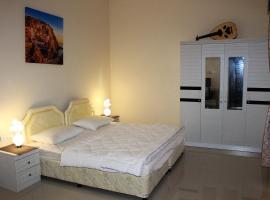 Hotel photo: Aadil Room