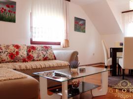 Hotel near Боснія і Герцеговина