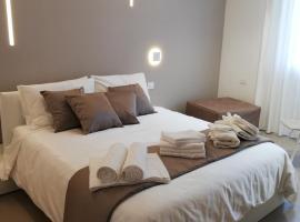 Hotel photo: Maison Saint Honorè