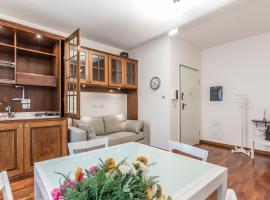 Hotel Photo: Favilli - The Place Apartments