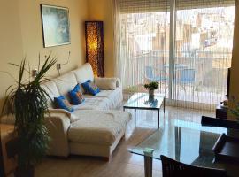 Hotel photo: Casa Mingo