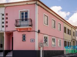 Hotel fotoğraf: Vivenda da Bela Vista