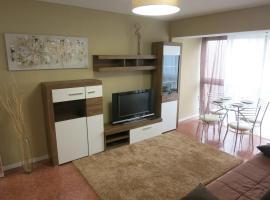 Fotos de Hotel: Apartamento Pasaje del Cox