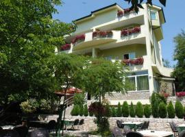 Hotel Photo: Vila Ivankovic Buna