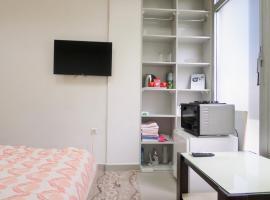 Hotel photo: Soba Centar
