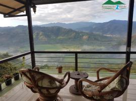 Hotel photo: Rinconcito Verde